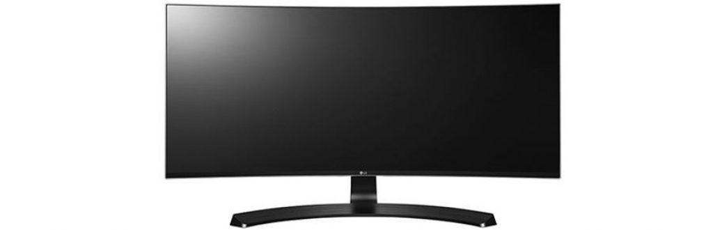 LG 29uc88-B monitor panorámico
