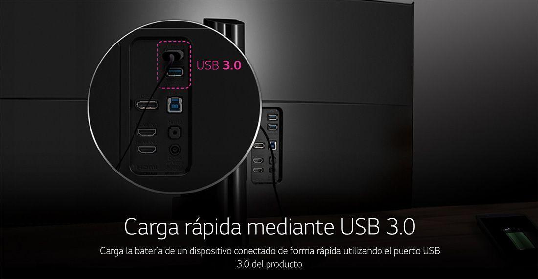 lg 34uc88-b 34 monitor ultrawide