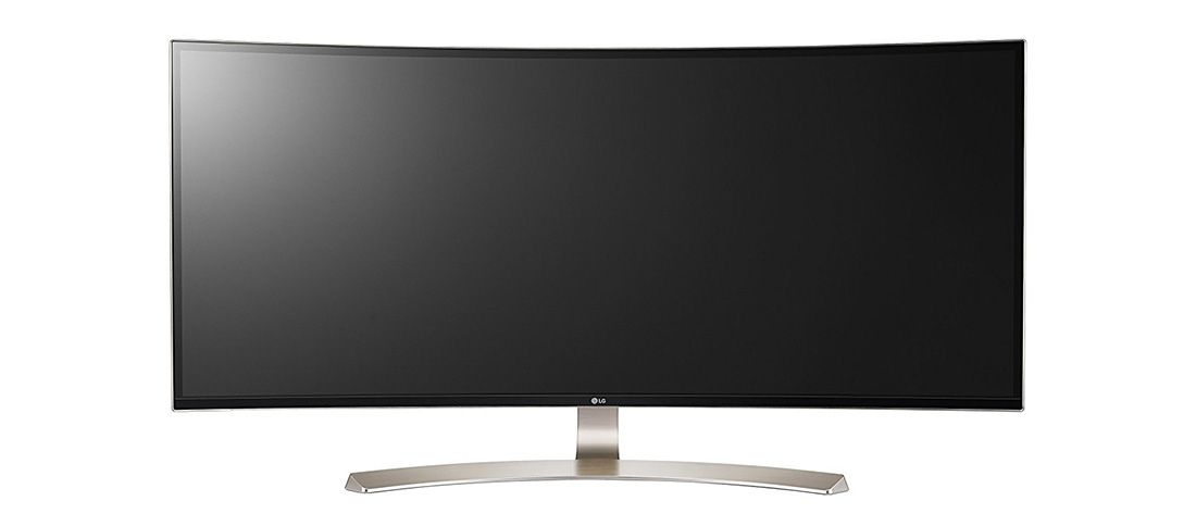 lg 38uc99-w review