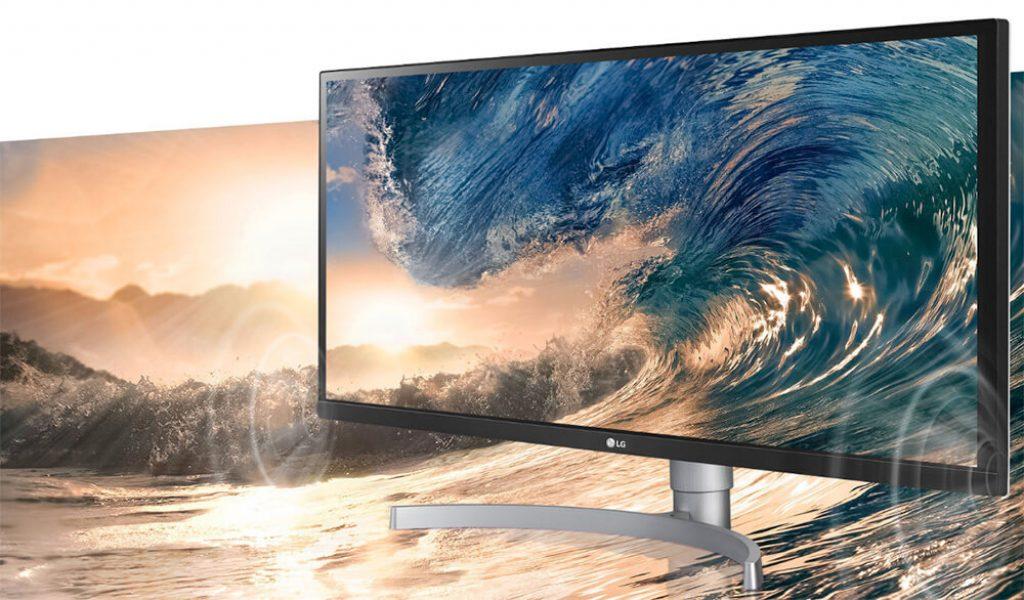 pantalla LG 29wk500-p