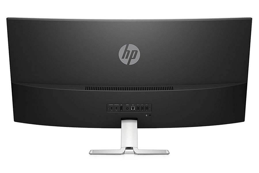 caracteristicas monitor ultrawide hp 34f