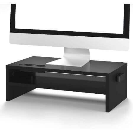 mejores soportes para monitores de escritorio 2020