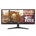 LG 34um69g-b review, Mejor Monitor de 34 pulgadas Barato
