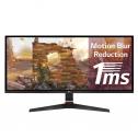 LG 34um69g-b Mejor Monitor de 34 pulgadas Barato