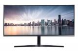 Samsung C34h892wju Review ¡Espectacular! Echa un vistazo a este Monitor