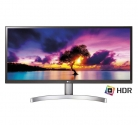 Monitor LG 29WK600-W Review, ¿me lo compro?