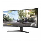 Monitor LG 34UC89G-B review, ¿deberías COMPRARLO?