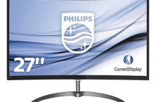 Philips 278E8QJAB, REVIEW de un GRAN monitor