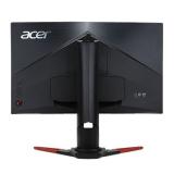 Monitor Acer Predator Z301CT curvo, análisis al completo